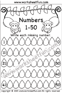 www.worksheetfun.com / FREE Printable Worksheets