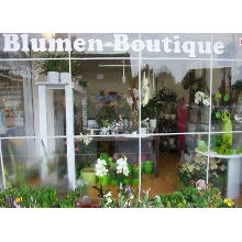 Blumen in NordrheinWestfalen  Blumen versand NordrheinWestfalen und blumen verschicken