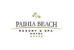 New Zealand S Best Resort Spa 2018 World Spa Awards