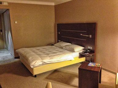 mercure_hotel_hamm_worldtravlr_net-2