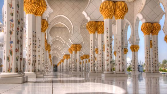 sheikh_zayed_grand_mosque_8