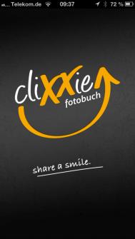 clixxie_fotobuch_app_ios_worldtravlr_net_01