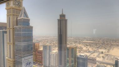 jumeirah_emirates_towers_hotel_review_worldtravlr_net-16