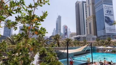 jumeirah_emirates_towers_hotel_review_worldtravlr_net-17