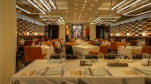 jumeirah_emirates_towers_hotel_review_worldtravlr_net-18