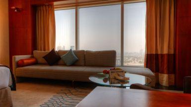 jumeirah_emirates_towers_hotel_review_worldtravlr_net-2