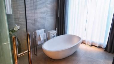 melia_hotel_dubai_worldtravlr_net-16
