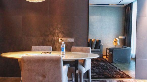 melia_hotel_dubai_worldtravlr_net-18