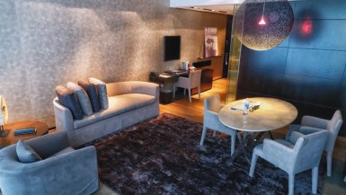 melia_hotel_dubai_worldtravlr_net-19