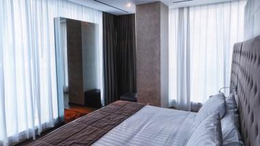 melia_hotel_dubai_worldtravlr_net-7