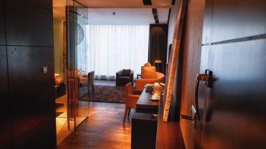 melia_hotel_dubai_worldtravlr_net-9