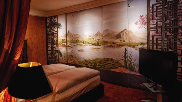 savoy-hotel-koeln-erfahrungsbericht-worldtravlr-net-15