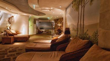 savoy-hotel-koeln-erfahrungsbericht-worldtravlr-net-18