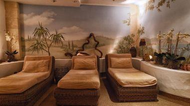 savoy-hotel-koeln-erfahrungsbericht-worldtravlr-net-22