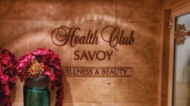 savoy-hotel-koeln-erfahrungsbericht-worldtravlr-net-23