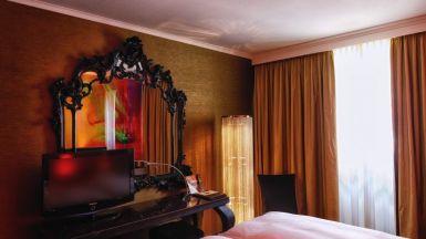 savoy-hotel-koeln-erfahrungsbericht-worldtravlr-net-3
