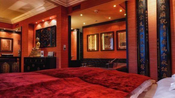 savoy-hotel-koeln-erfahrungsbericht-worldtravlr-net-33