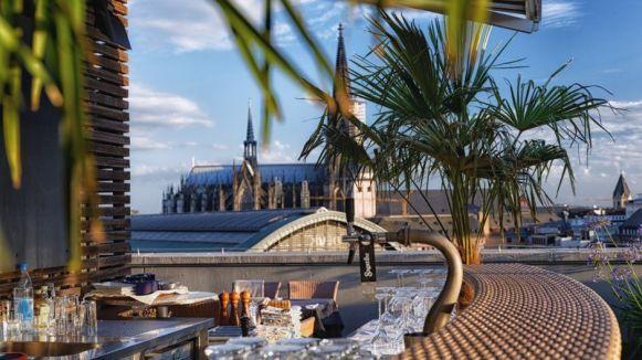 savoy-hotel-koeln-erfahrungsbericht-worldtravlr-net-42