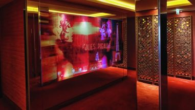 savoy-hotel-koeln-erfahrungsbericht-worldtravlr-net-43