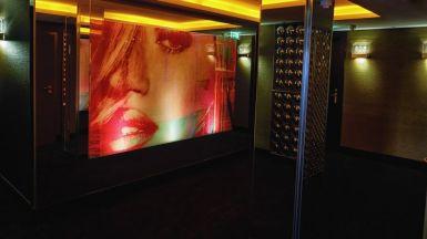 savoy-hotel-koeln-erfahrungsbericht-worldtravlr-net-46