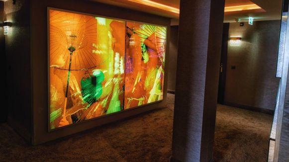 savoy-hotel-koeln-erfahrungsbericht-worldtravlr-net-47