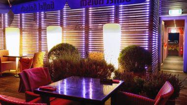 savoy-hotel-koeln-erfahrungsbericht-worldtravlr-net-53