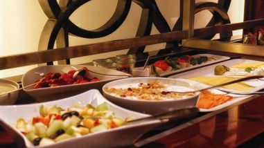 savoy-hotel-koeln-erfahrungsbericht-worldtravlr-net-65