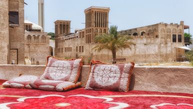 sheikh_mohammed_centre_for_cultural_understanding_dubai_worldtravlr_net-1