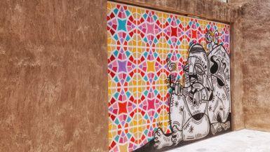sheikh_mohammed_centre_for_cultural_understanding_dubai_worldtravlr_net-12