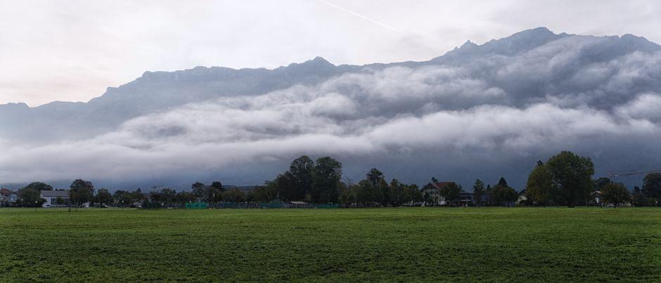 audiat13_quattro-alpen-tour-interlaken-meran_worldtravlr_net-1
