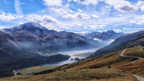 audiat13_quattro-alpen-tour-interlaken-meran_worldtravlr_net-11