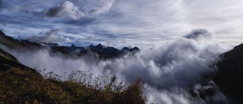 audiat13_quattro-alpen-tour-interlaken-meran_worldtravlr_net-5