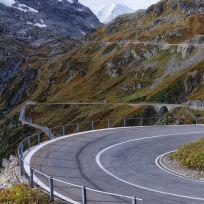 audiat13_quattro-alpen-tour-interlaken-meran_worldtravlr_net-6