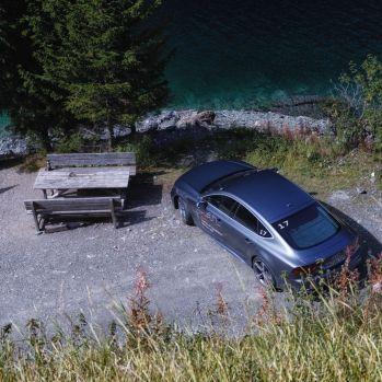 audiat13_quattro-alpen-tour-interlaken-meran_worldtravlr_net-8