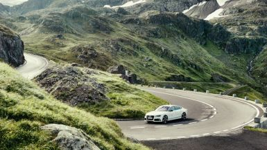 audiat13_quattro-alpen-tour-interlaken-meran_worldtravlr_net_audi_ag-3