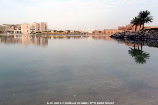 fairmont_bab_al_bahr_abu_dhabi_erfahrungsbericht_review_worldtravlr_net-101