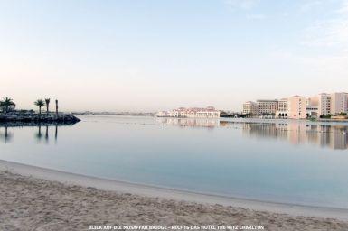 fairmont_bab_al_bahr_abu_dhabi_erfahrungsbericht_review_worldtravlr_net-102