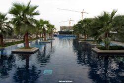 fairmont_bab_al_bahr_abu_dhabi_erfahrungsbericht_review_worldtravlr_net-104