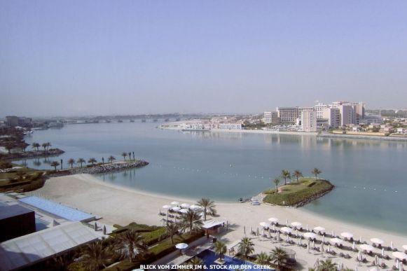 fairmont_bab_al_bahr_abu_dhabi_erfahrungsbericht_review_worldtravlr_net-116