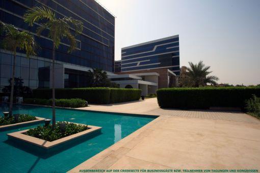 fairmont_bab_al_bahr_abu_dhabi_erfahrungsbericht_review_worldtravlr_net-20