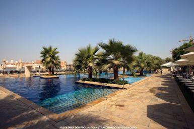 fairmont_bab_al_bahr_abu_dhabi_erfahrungsbericht_review_worldtravlr_net-22