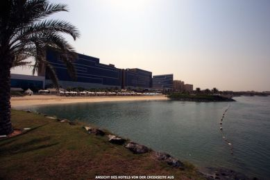 fairmont_bab_al_bahr_abu_dhabi_erfahrungsbericht_review_worldtravlr_net-23