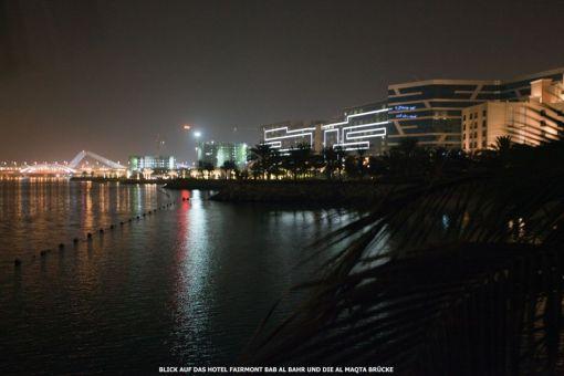 fairmont_bab_al_bahr_abu_dhabi_erfahrungsbericht_review_worldtravlr_net-3