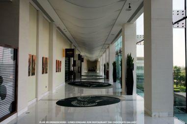 fairmont_bab_al_bahr_abu_dhabi_erfahrungsbericht_review_worldtravlr_net-35