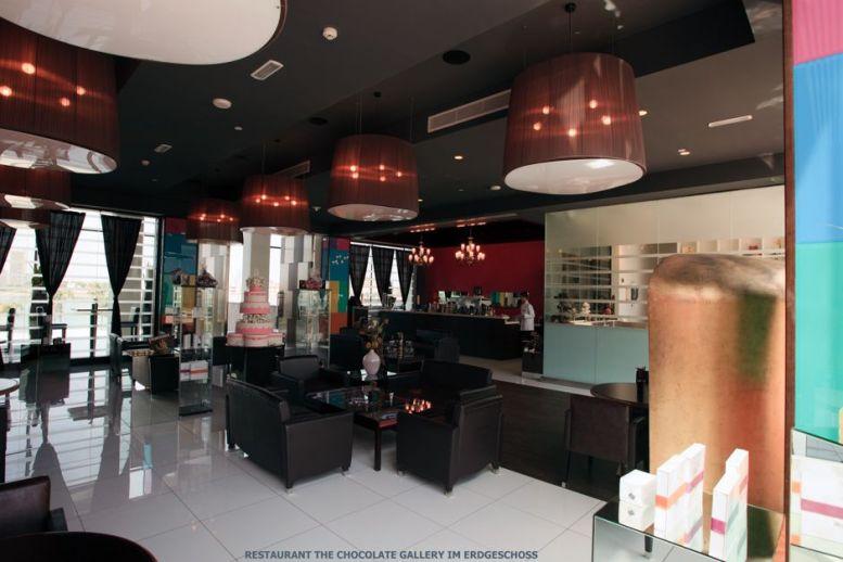 fairmont_bab_al_bahr_abu_dhabi_erfahrungsbericht_review_worldtravlr_net-36