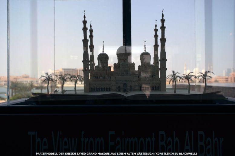 fairmont_bab_al_bahr_abu_dhabi_erfahrungsbericht_review_worldtravlr_net-40