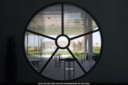 fairmont_bab_al_bahr_abu_dhabi_erfahrungsbericht_review_worldtravlr_net-41
