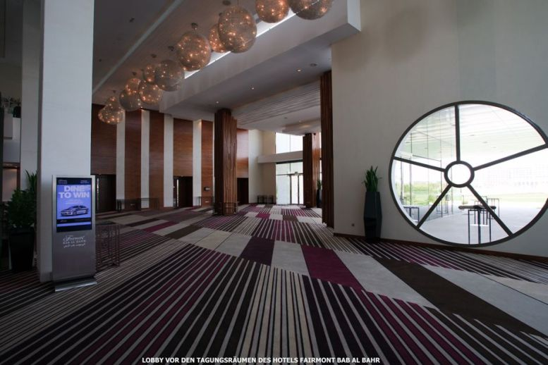 fairmont_bab_al_bahr_abu_dhabi_erfahrungsbericht_review_worldtravlr_net-44