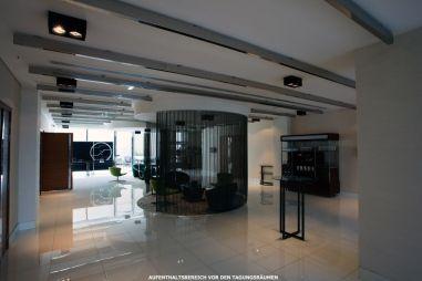 fairmont_bab_al_bahr_abu_dhabi_erfahrungsbericht_review_worldtravlr_net-46