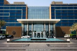 fairmont_bab_al_bahr_abu_dhabi_erfahrungsbericht_review_worldtravlr_net-48